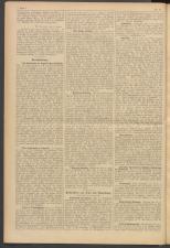 Ischler Wochenblatt 19080815 Seite: 4