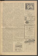 Ischler Wochenblatt 19080815 Seite: 5