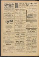 Ischler Wochenblatt 19080815 Seite: 6
