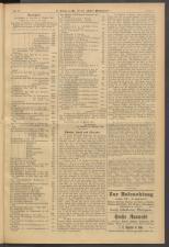 Ischler Wochenblatt 19080815 Seite: 7