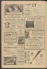 Ischler Wochenblatt 19080815 Seite: 8