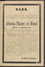Ischler Wochenblatt 19080815 Seite: 9