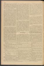 Ischler Wochenblatt 19080906 Seite: 2