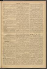 Ischler Wochenblatt 19080906 Seite: 3