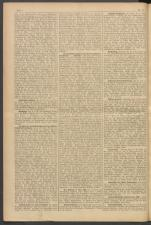 Ischler Wochenblatt 19080906 Seite: 4