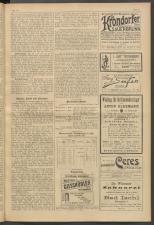 Ischler Wochenblatt 19080906 Seite: 5