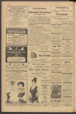 Ischler Wochenblatt 19080906 Seite: 6