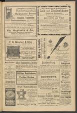 Ischler Wochenblatt 19080906 Seite: 7