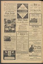 Ischler Wochenblatt 19080906 Seite: 8