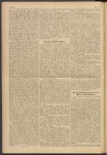 Ischler Wochenblatt 19081004 Seite: 2