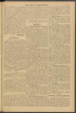 Ischler Wochenblatt 19081004 Seite: 3