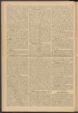 Ischler Wochenblatt 19081004 Seite: 4