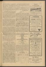 Ischler Wochenblatt 19081004 Seite: 5