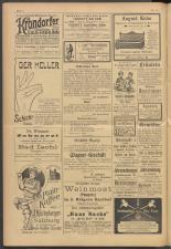 Ischler Wochenblatt 19081004 Seite: 6