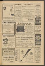 Ischler Wochenblatt 19081004 Seite: 7