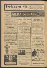 Ischler Wochenblatt 19081004 Seite: 8