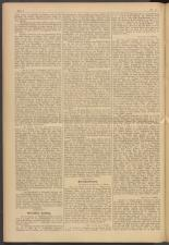 Ischler Wochenblatt 19081011 Seite: 2