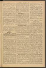 Ischler Wochenblatt 19081011 Seite: 3