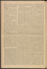 Ischler Wochenblatt 19081011 Seite: 4