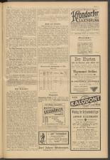 Ischler Wochenblatt 19081011 Seite: 5