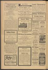 Ischler Wochenblatt 19081011 Seite: 6