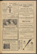Ischler Wochenblatt 19081011 Seite: 7