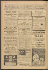 Ischler Wochenblatt 19081011 Seite: 8