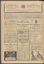Ischler Wochenblatt 19081213 Seite: 10