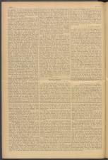 Ischler Wochenblatt 19081213 Seite: 2
