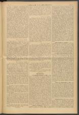 Ischler Wochenblatt 19081213 Seite: 3