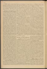 Ischler Wochenblatt 19081213 Seite: 4