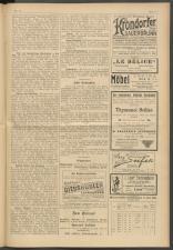 Ischler Wochenblatt 19081213 Seite: 5