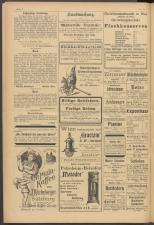Ischler Wochenblatt 19081213 Seite: 6