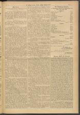 Ischler Wochenblatt 19081213 Seite: 7