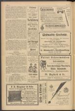 Ischler Wochenblatt 19081213 Seite: 8