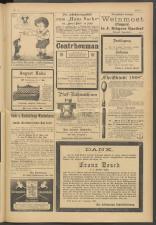 Ischler Wochenblatt 19081213 Seite: 9