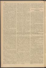 Ischler Wochenblatt 19090214 Seite: 2