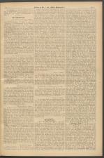 Ischler Wochenblatt 19090214 Seite: 3
