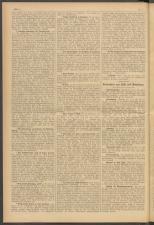 Ischler Wochenblatt 19090214 Seite: 4