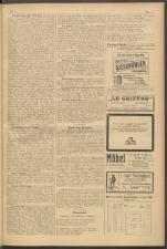 Ischler Wochenblatt 19090214 Seite: 5