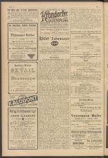 Ischler Wochenblatt 19090214 Seite: 6