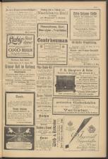 Ischler Wochenblatt 19090214 Seite: 7