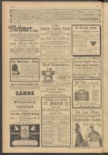 Ischler Wochenblatt 19090214 Seite: 8