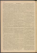 Ischler Wochenblatt 19090321 Seite: 2
