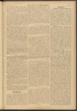 Ischler Wochenblatt 19090321 Seite: 3