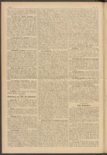 Ischler Wochenblatt 19090321 Seite: 4