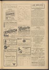 Ischler Wochenblatt 19090321 Seite: 5