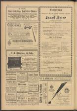 Ischler Wochenblatt 19090321 Seite: 6