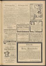 Ischler Wochenblatt 19090321 Seite: 7