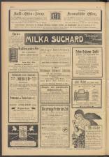 Ischler Wochenblatt 19090321 Seite: 8